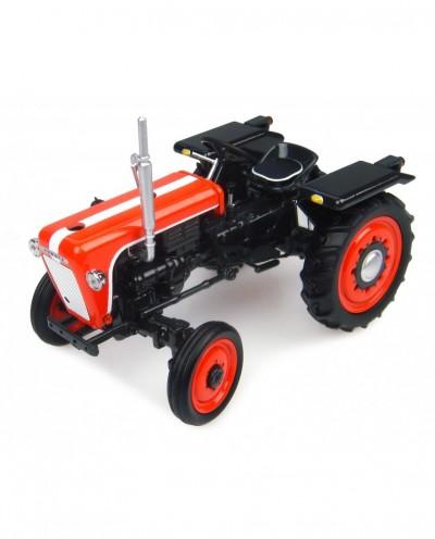 Universal Hobbies 1/32 Scale Kubota T15 (1960) Tractor Diecast Replica UH4898