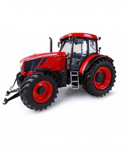 Universal Hobbies 1/32 Scale Zetor Crystal 160 (2016) Tractor Diecast Replica UH4951