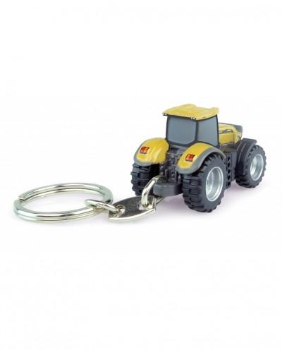 Challenger 1050 Tractor - Keychain Diecast