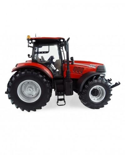 Case IH Puma 240 CVX (2017) Tractor Diecast Replica - 1:32 Universal Hobbies