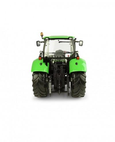 Universal Hobbies 1/32 Scale Deutz-hr MK3 135 Tractor Diecast Replica UH5245