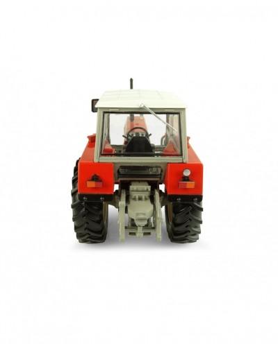 Ursus 1204 4WD Tractor Diecast Replica - 1:32 Universal Hobbies