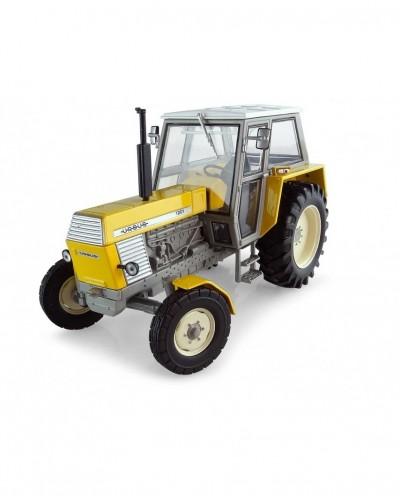 Ursus1201 2WD Tractor Diecast Replica - 1:32 Universal Hobbies