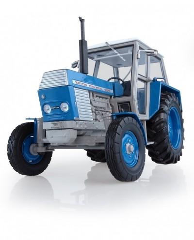 Universal Hobbies 1/32 Scale Zetor 8011 2WD Tractor Diecast Replica UH5246