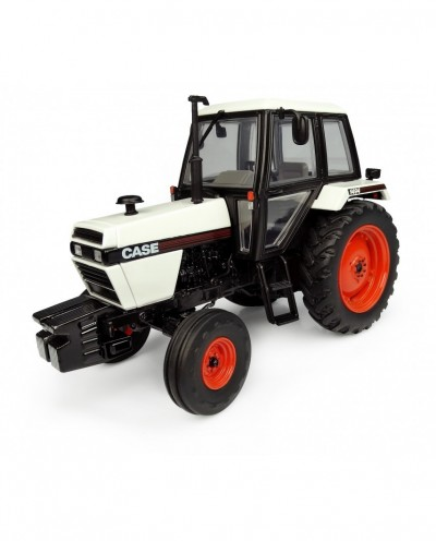 Universal Hobbies 1/32 Scale Case IH 1494 - 2WD Tractor Diecast Replica UH4280