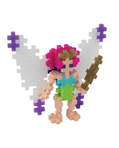 Tube - Fairy