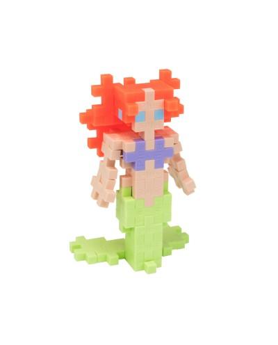 Tube - Mermaid