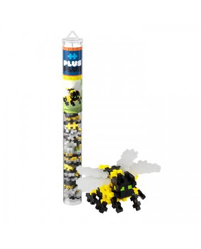 Tube - Bumble Bee