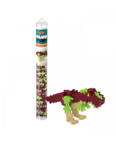 Tube - Tyrannosaurus Rex