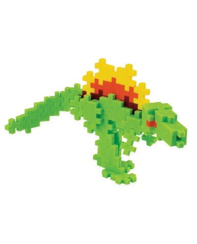 Tube - Spinosaurus