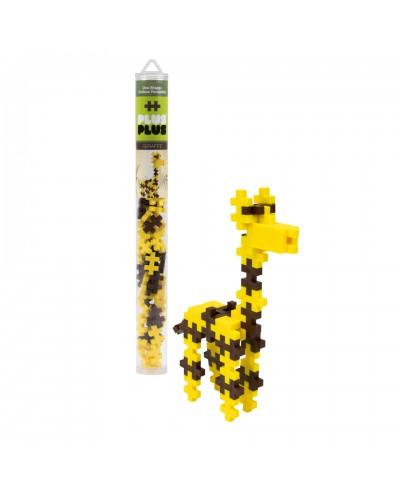 Tube - Giraffe
