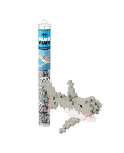 Tube - Shark