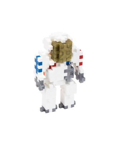 70 pc Tube - Astronaut