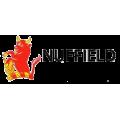 Nuffield